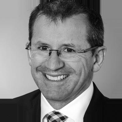 Robert Reichmuth, Docucom AG
