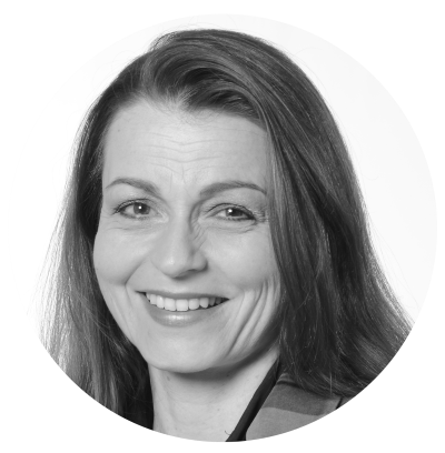 Ursula Stöckli, Momento Engineering GmbH