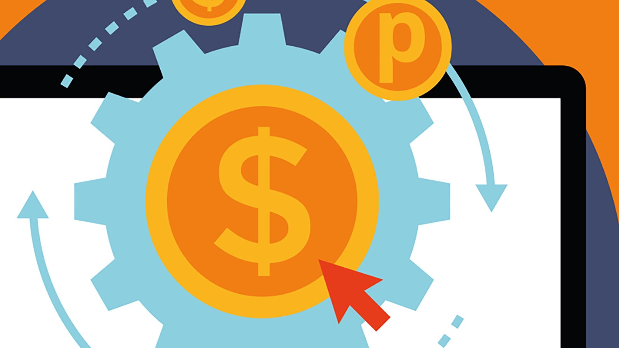 Alles, was Sie über Projektkostenmanagement wissen sollten