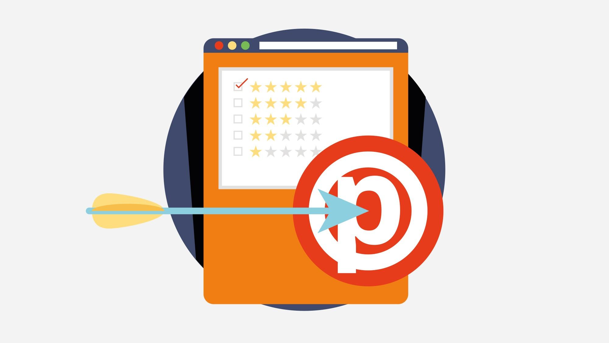 Auswahl und Einführung einer Projektmanagement-Software im Überblick