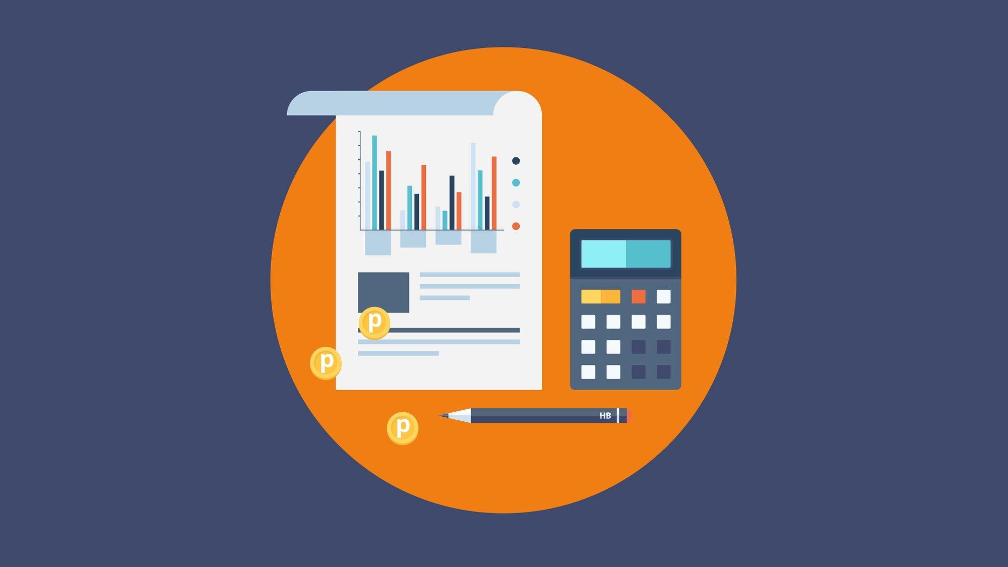 Mit welcher Investition muss ich bei der Einführung einer Projektmanagement-Software rechnen?