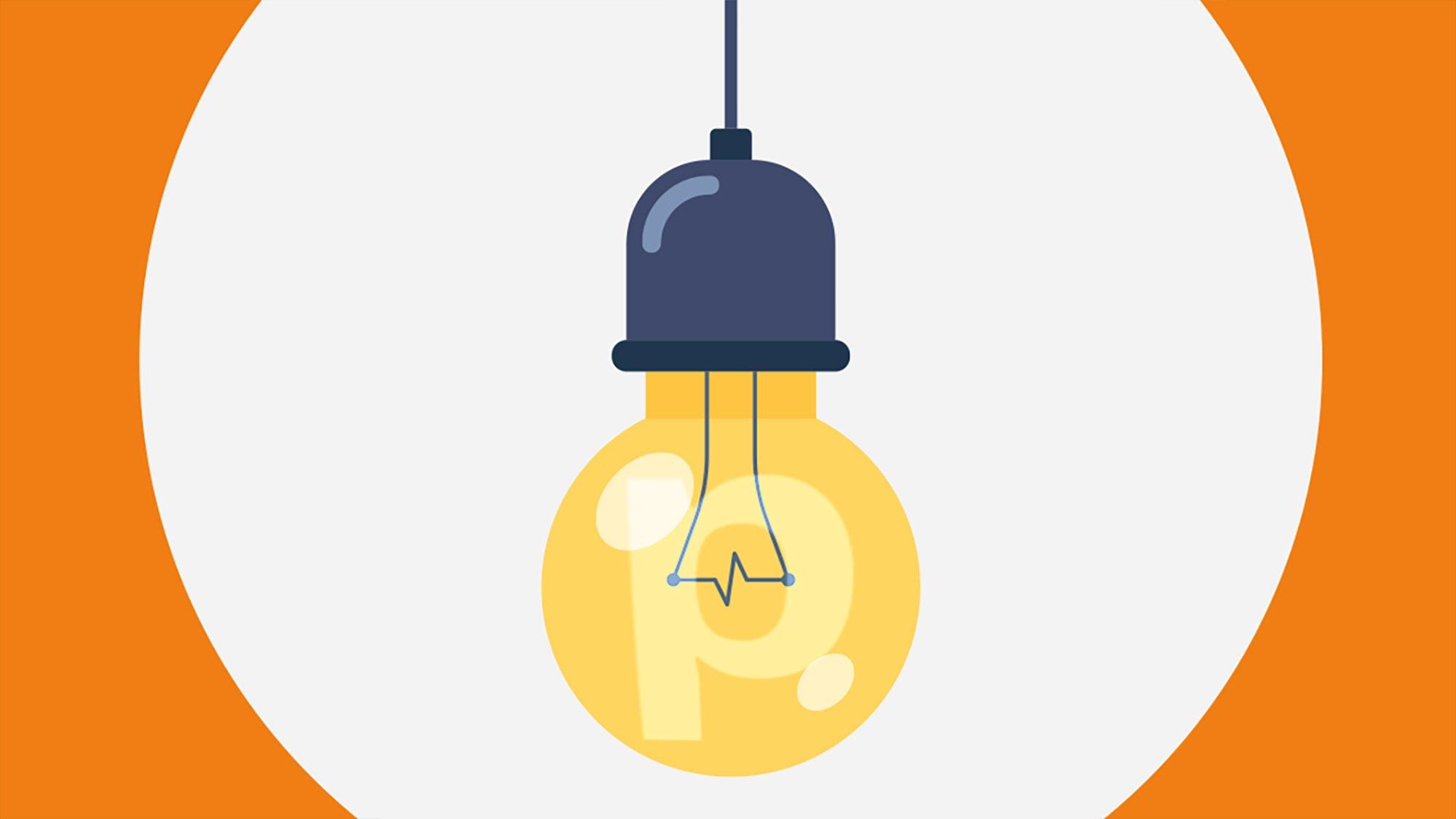 Wem gehören Erfindungen von Mitarbeitenden?