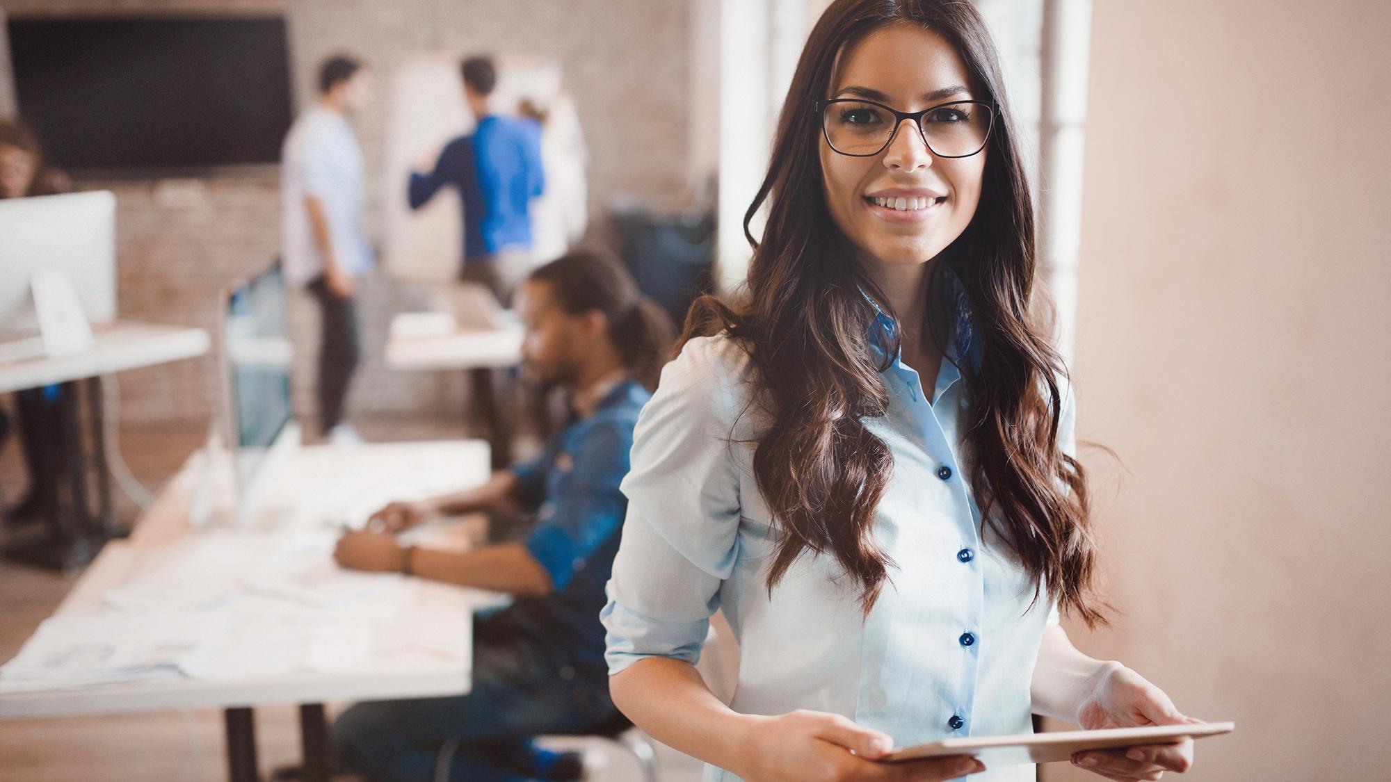 Die Pflicht zur Arbeitszeiterfassung für Dienstleister