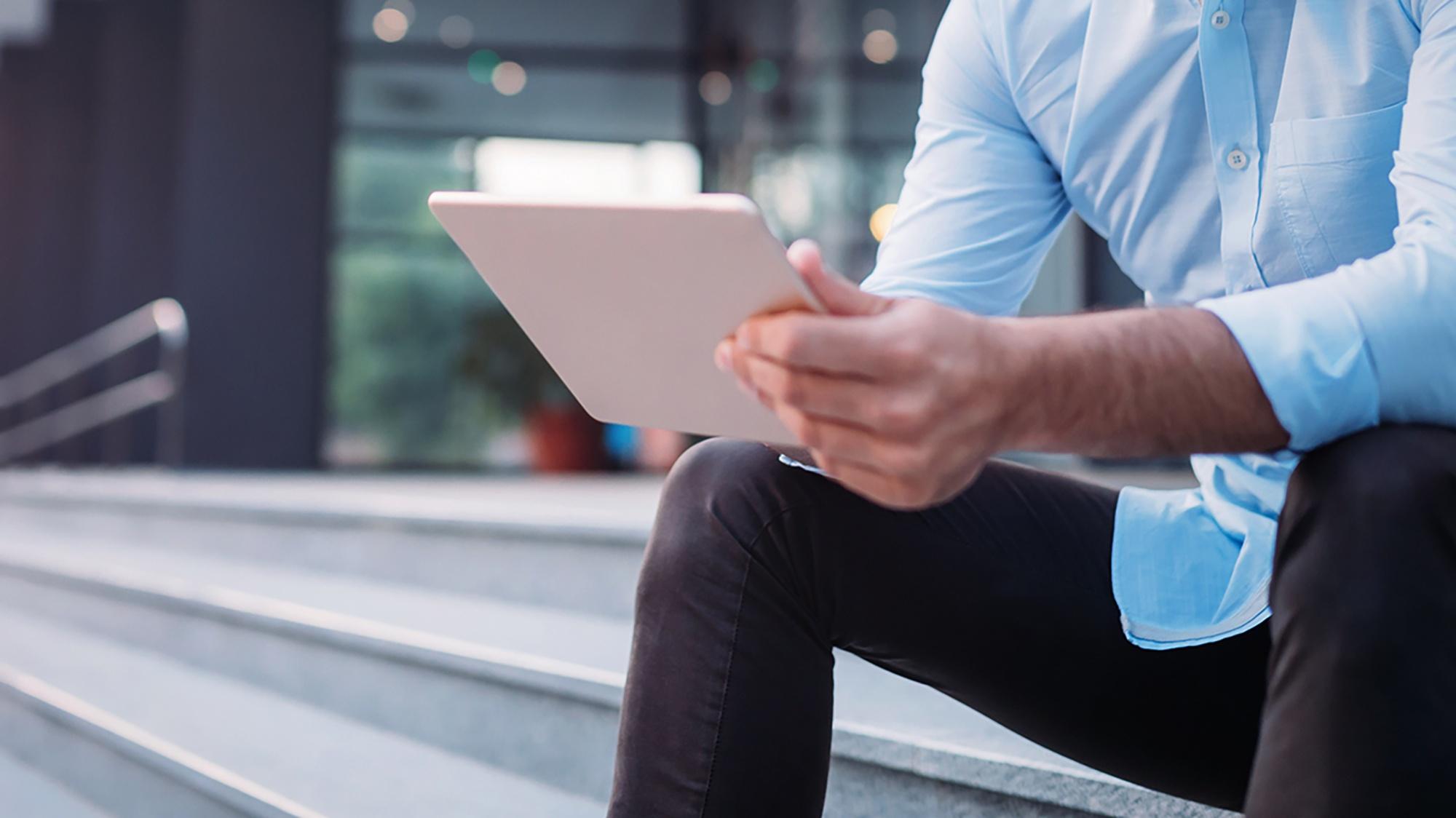10 überzeugende Gründe für eine Zeiterfassung für Dienstleister