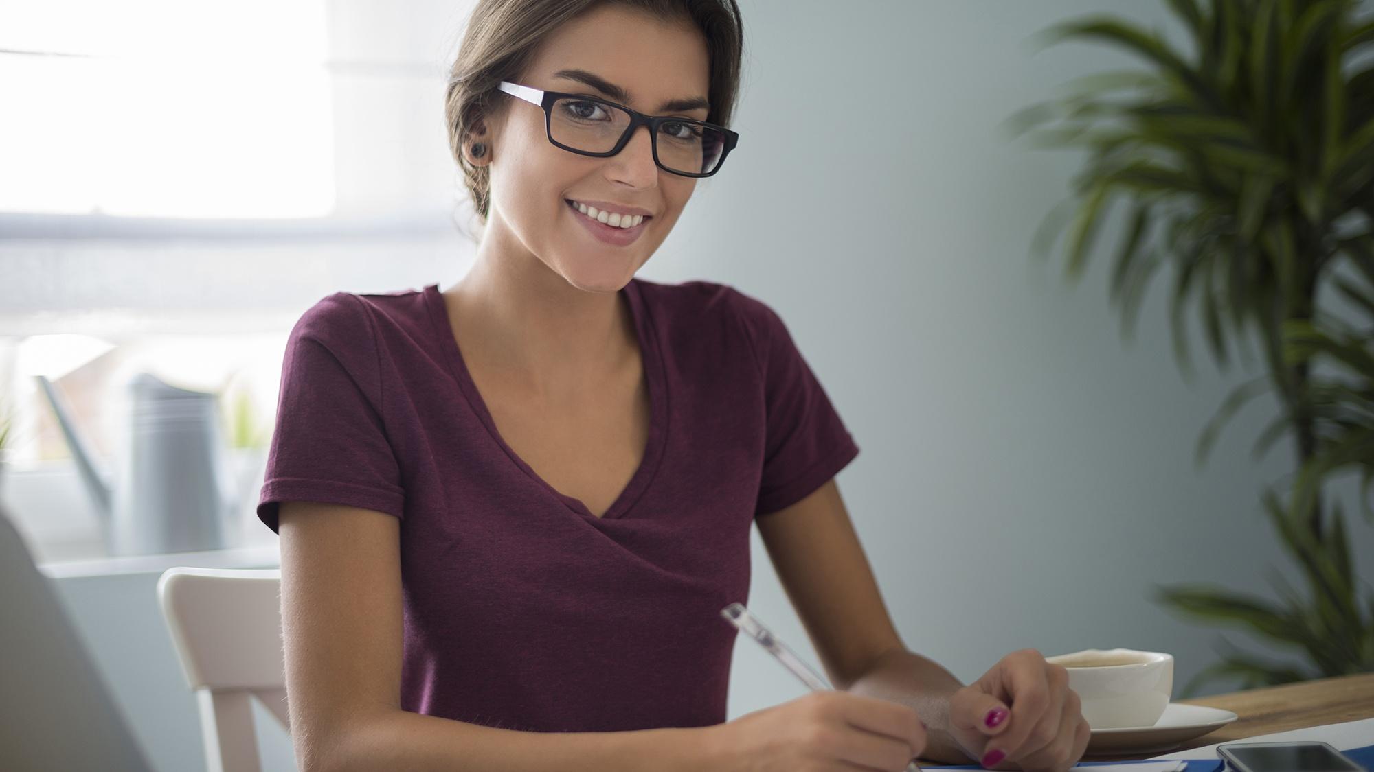 Damit Überstunden und Überzeit in Ihrem Dienstleistungsunternehmen nicht zum Problem werden