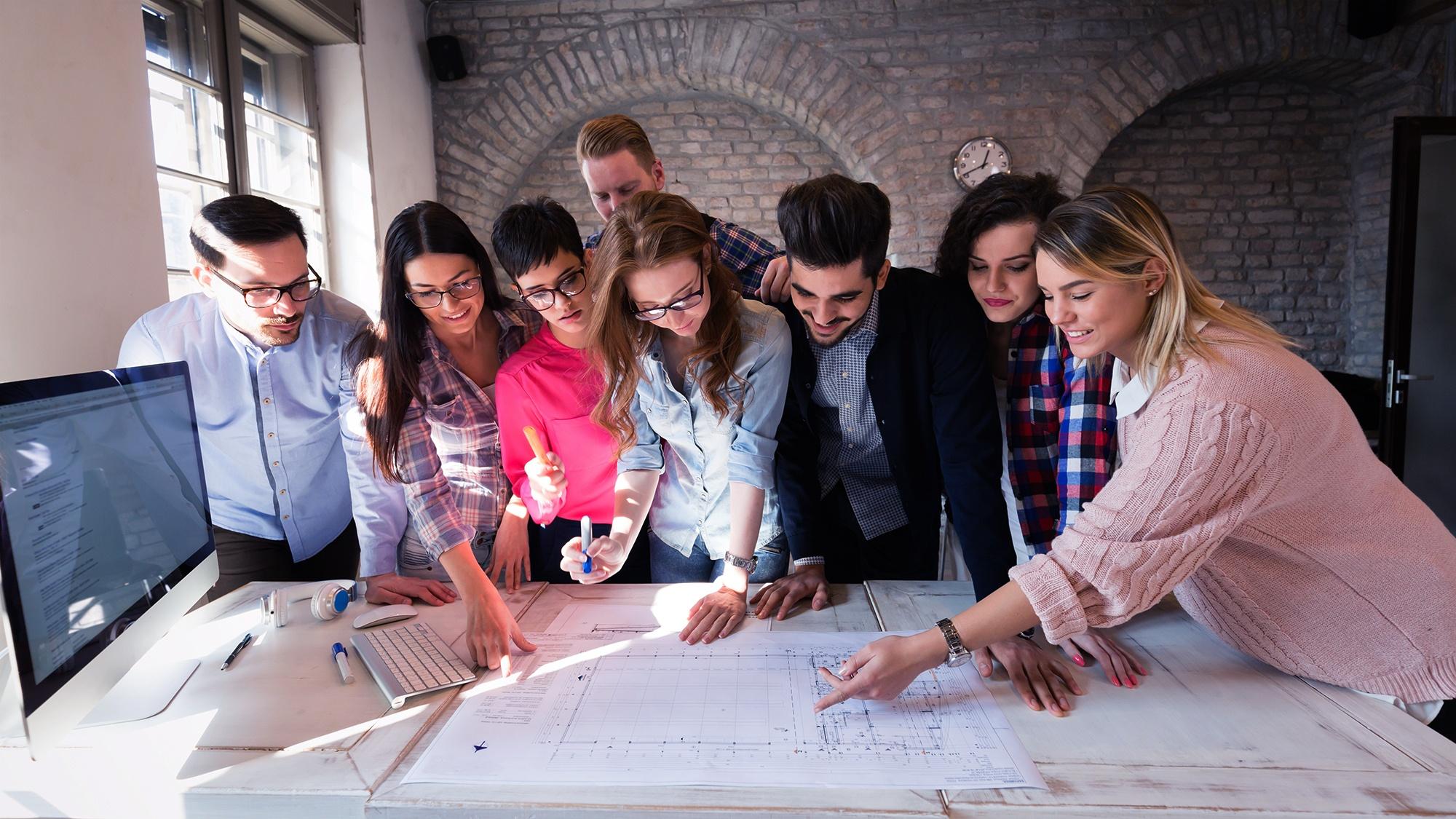 Was tun, wenn Mitarbeitende die Arbeitszeiten nicht korrekt erfassen?