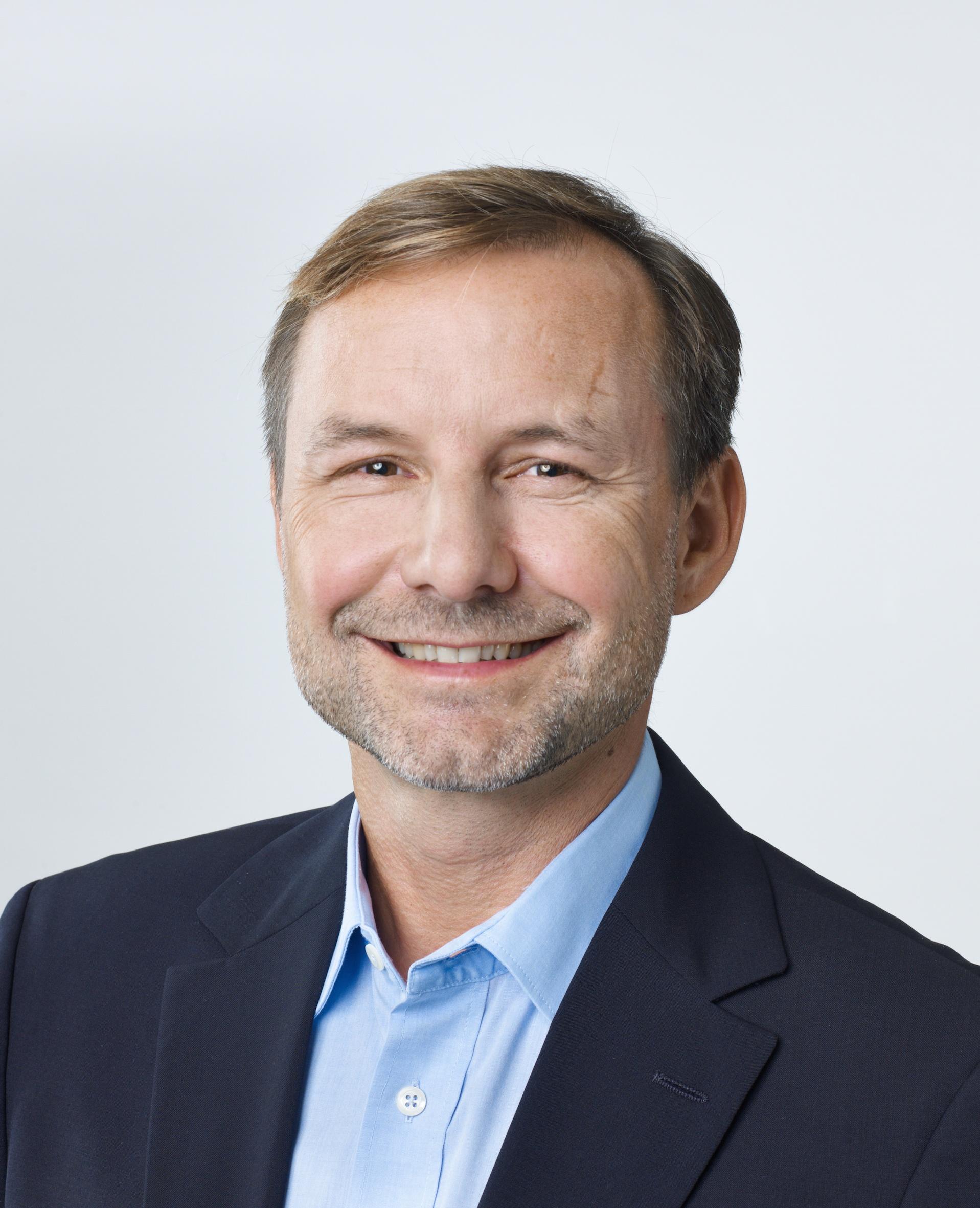 Christian Königsdorfer