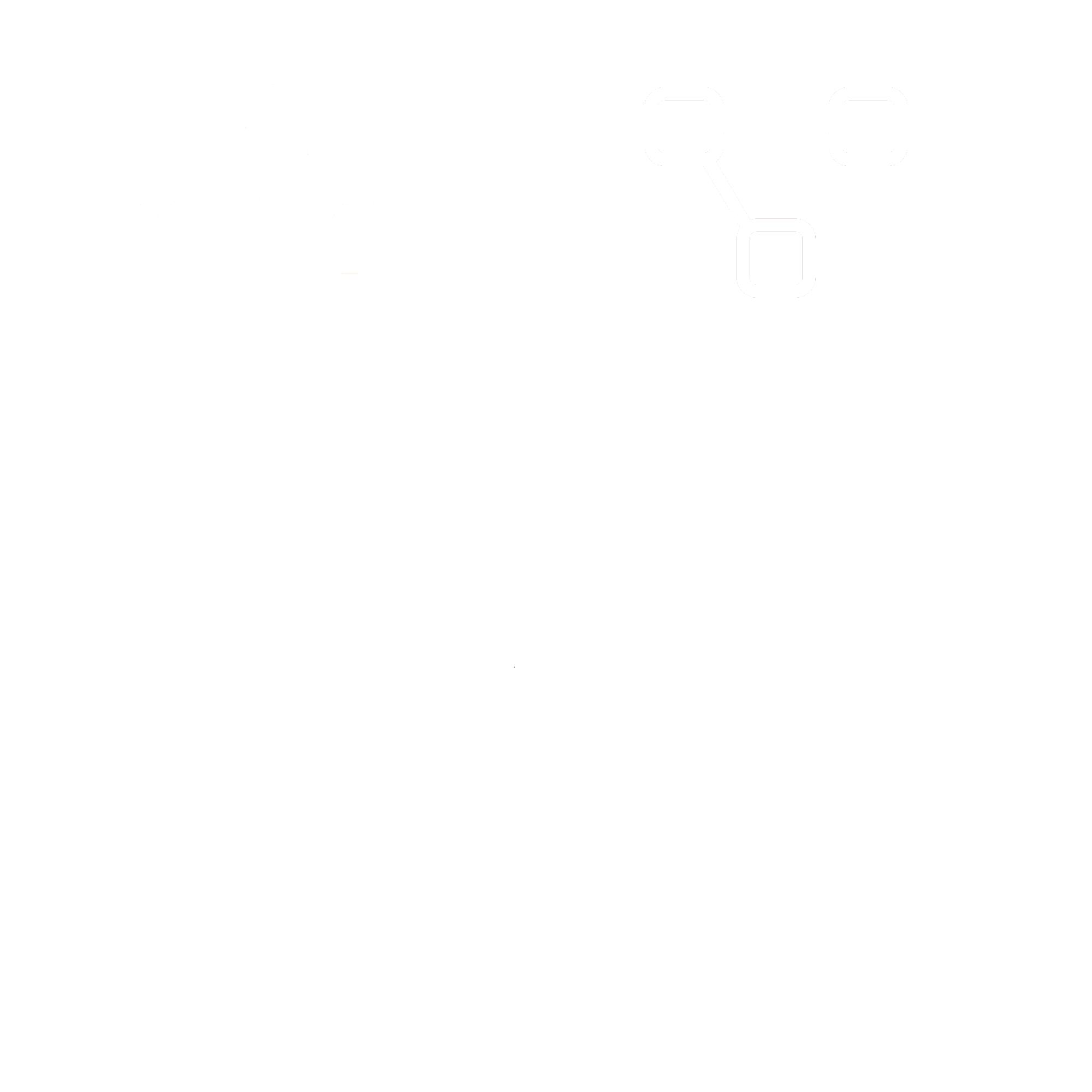 proles - Übersicht der Anwendungen